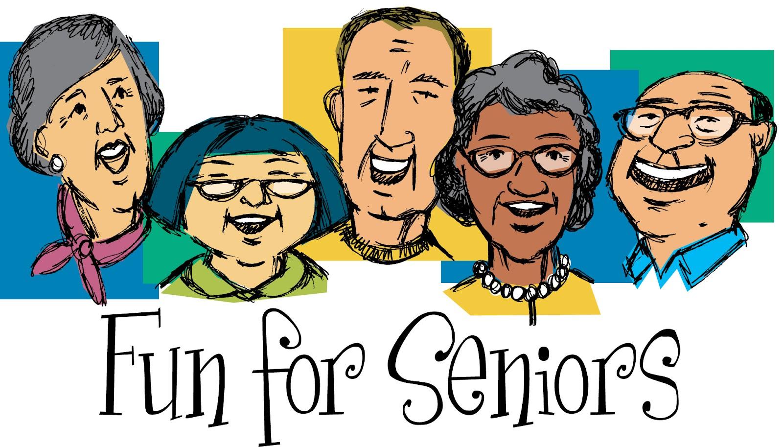 fun seniors 2.jpg