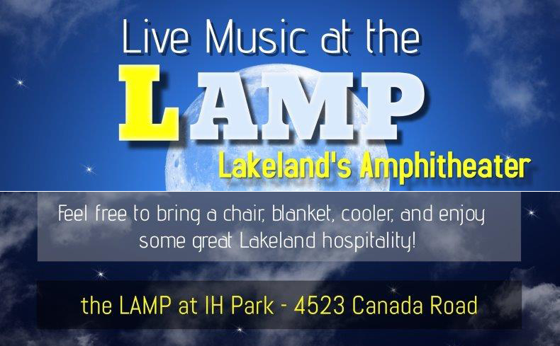 The_LAMP_concert_series.jpg
