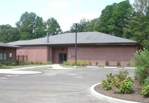 IH Clubhouse_outside.jpg