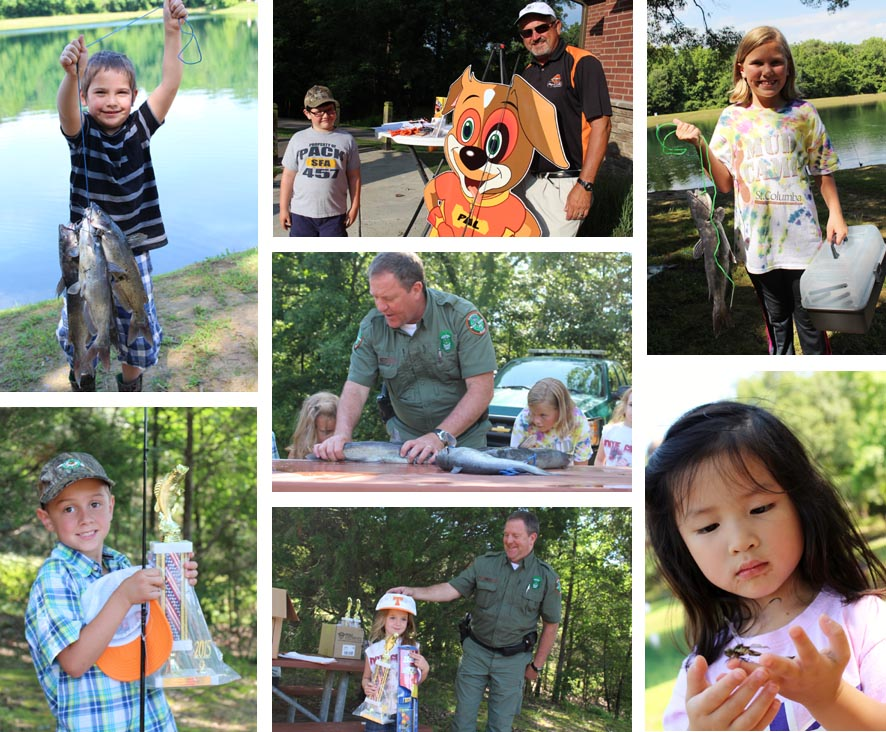 6.6.15 Fishing Rodeo collage.jpg