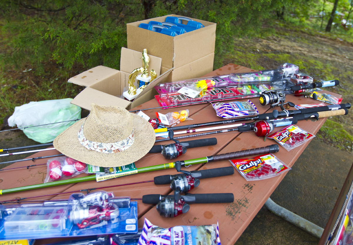 6.7.14_rodeo_prizes.jpg