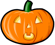 carved pumpkin.jpg