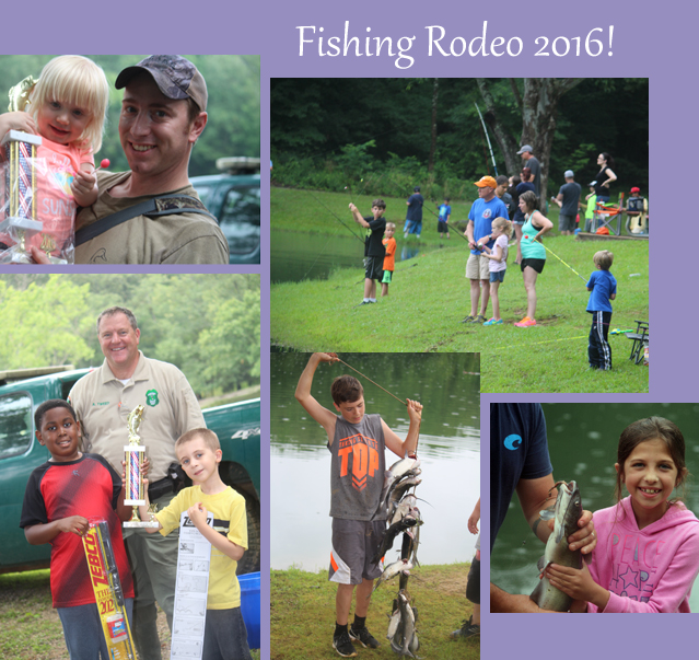 fishing_rodeo_collage_6.4.16.jpg