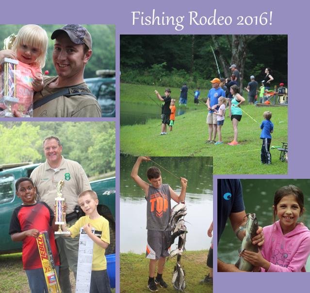 fishing_rodeo_collage_6.4.16.jpg