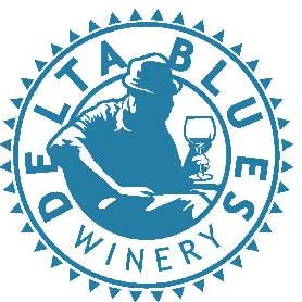 Delta_Blues_Winery_logo.jpg