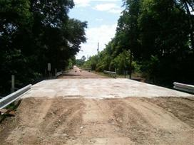 Stewart Rd Bridge_thumb.jpg