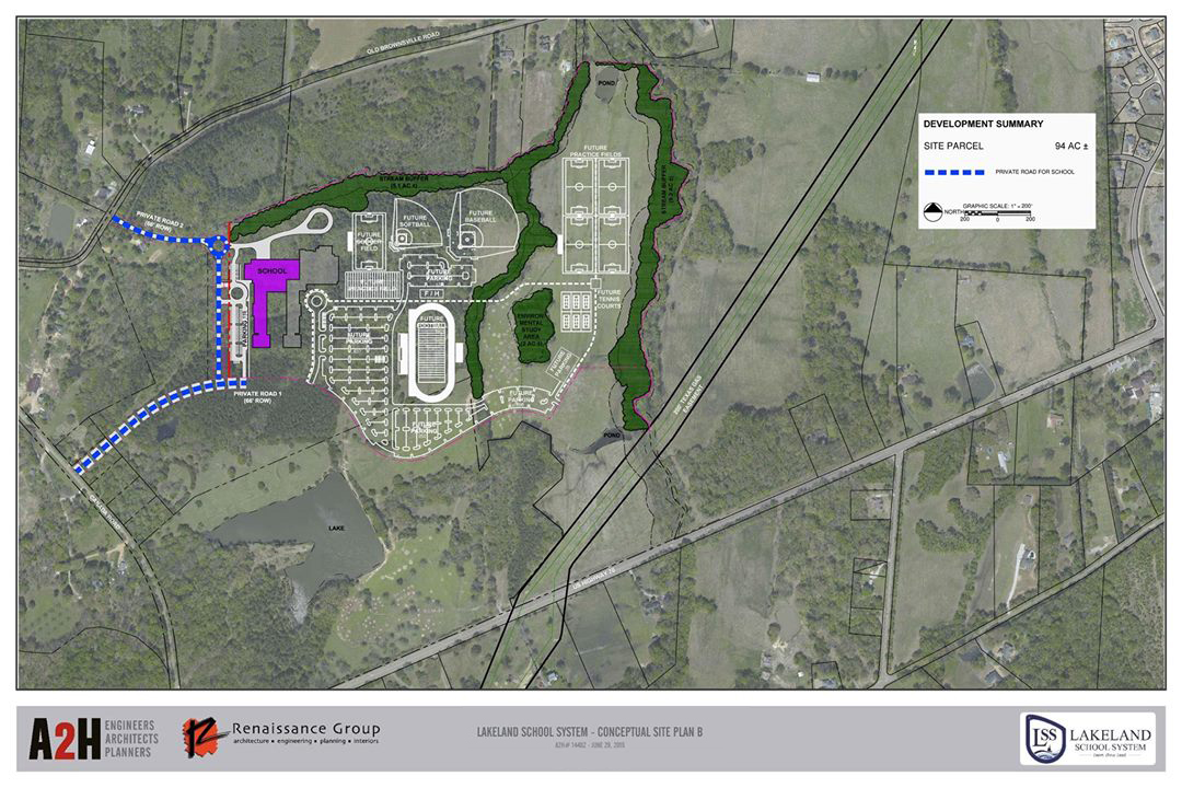 Lakeland_School_site_plan2.jpg