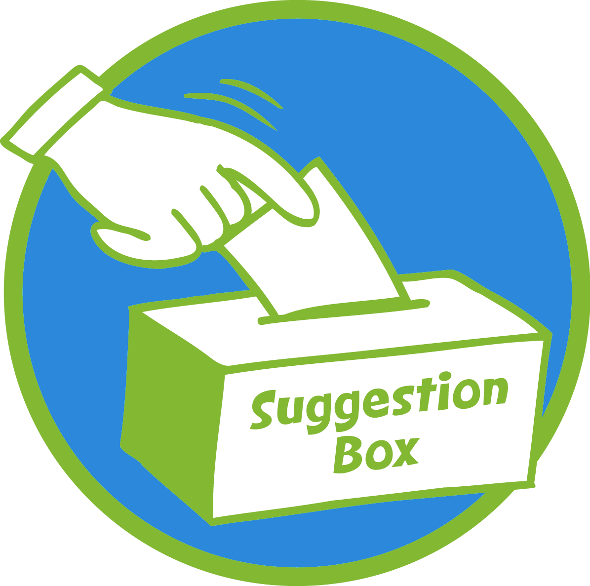 suggestion_box.png