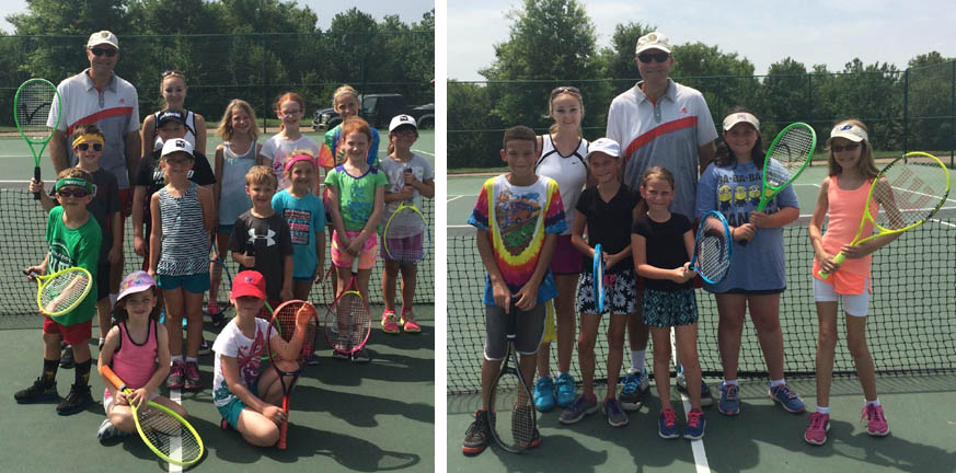 youth_tennis_summer2015.jpg
