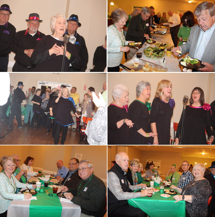 Going Green Luncheon 3.9.18_collage.jpg