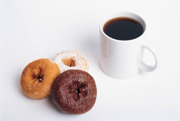 coffee_donuts.jpg