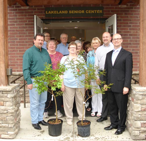 4.24.15 Arbor Day Tree Planting at LSC.jpg