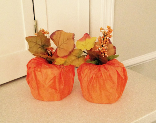 Fall crafting 8.10.15.JPG