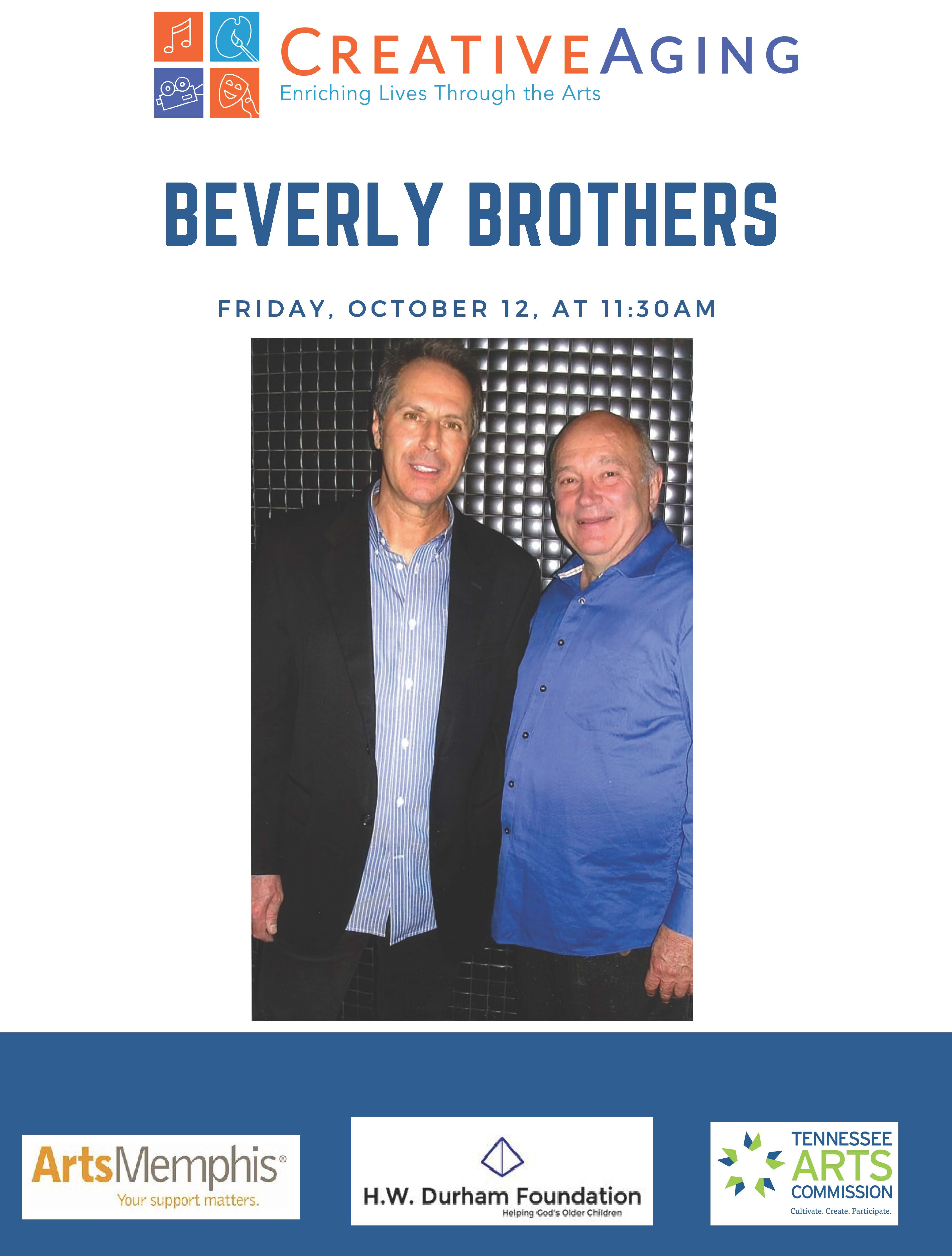 Music-Beverly-Brothers.jpg