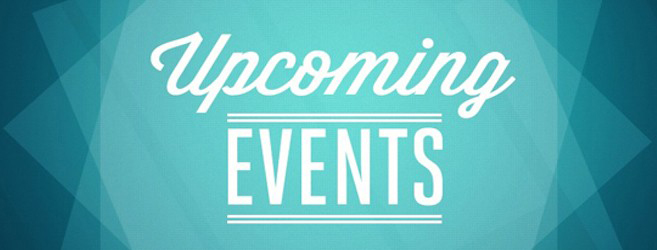 Upcoming-Events-.jpg