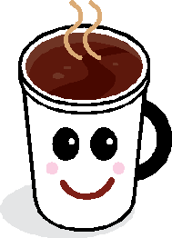 coffee_chat.png