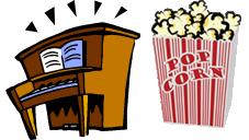 piano_popcorn.png