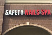 Safety_Nails_Spa.jpg