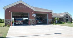 Lakeland_fire_station.jpg