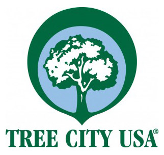 Tree-City-USA.jpg
