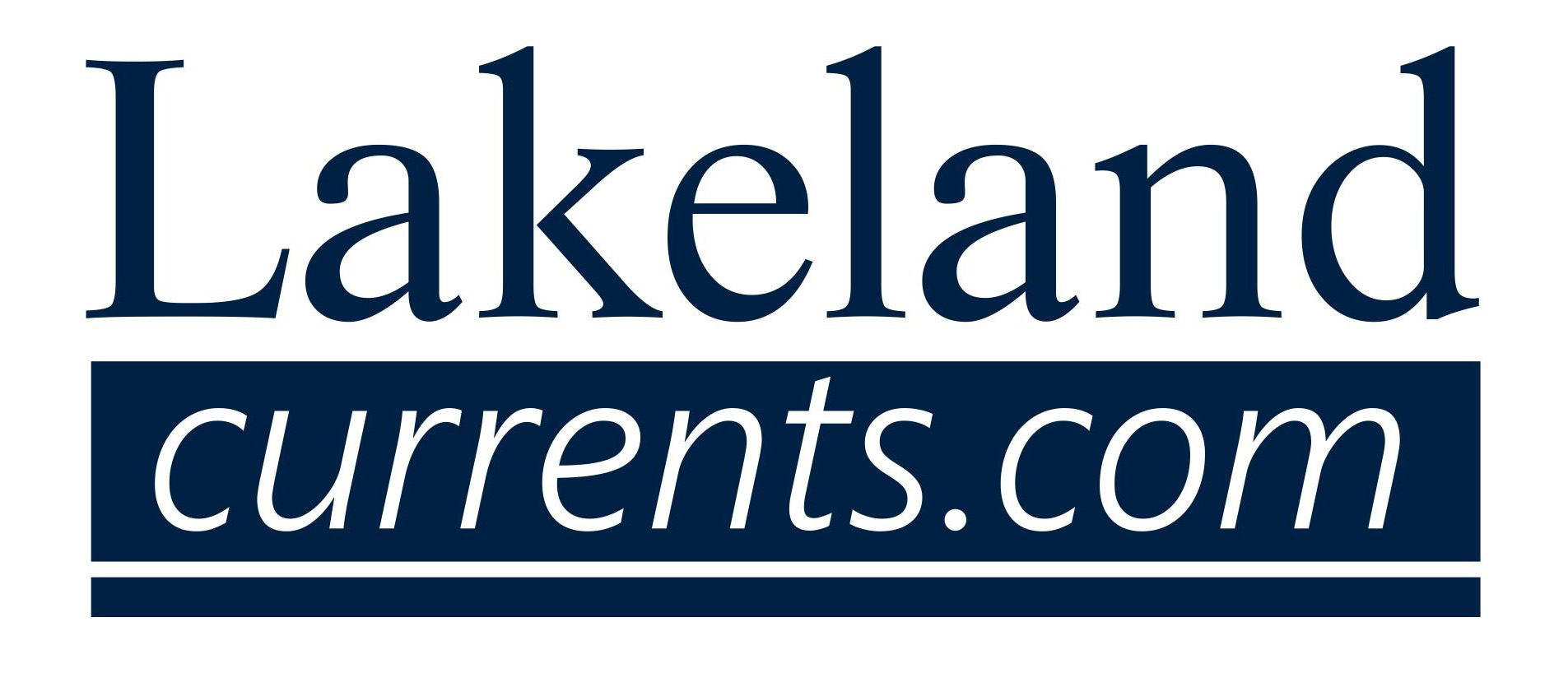 LakelandCurrents.com.jpg