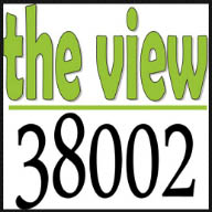 The_View_38002.jpg
