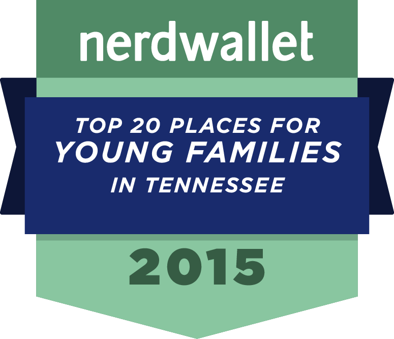 best_young_families_TN_2015.png