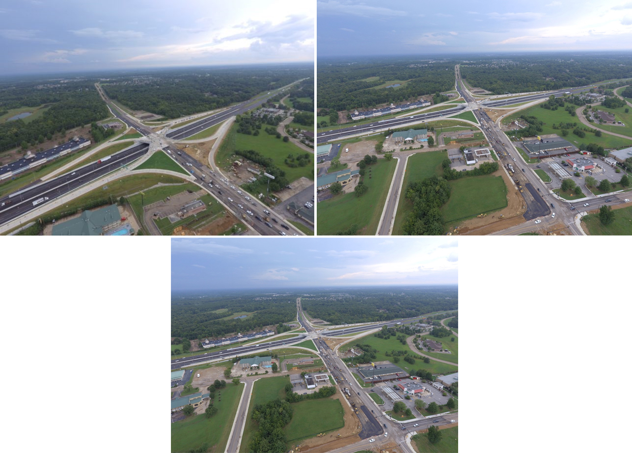 I-40 interchange collage.jpg