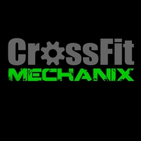 Crossfit_Mechanix.jpg