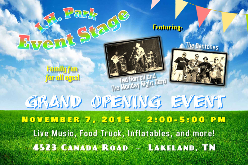 IH Stage Grand Opening Poster_534 KB.jpg