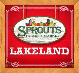 Sprouts_Lakeland.jpg
