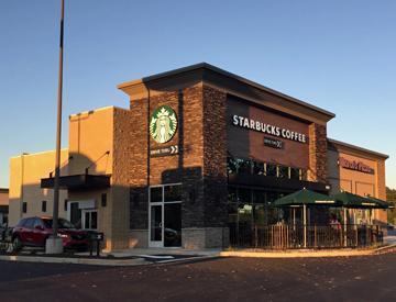 Starbucks_10.6.16.jpg