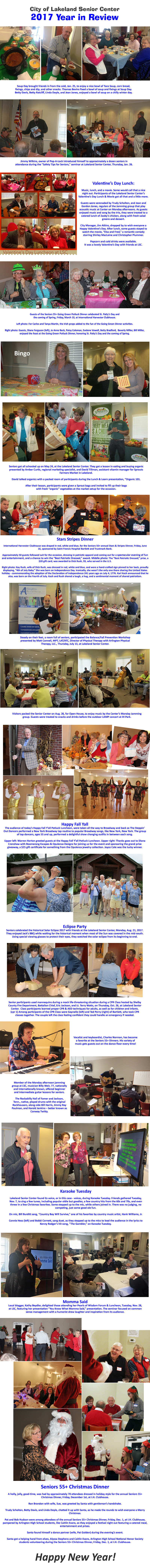 Lakeland_Seniors55_memories_2017_collage copy.jpg
