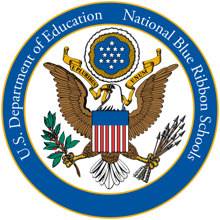 United States Department of Education