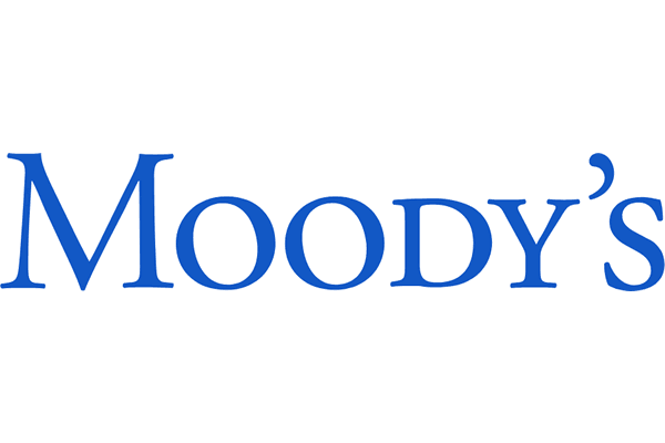 moodys-corporation-logo-vector Opens in new window