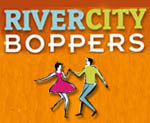 Rivery City Boppers